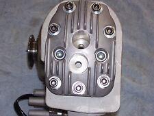Engine 138cc 4 Stroke fits-Cruzzer, Whizzer & Motorbike