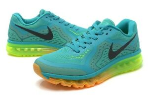 90 Gr 47 2014 97 Nz Command Skyline Sneaker Max Premium Nike Neu Air 95 R4 TXI0f0