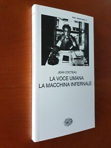 La-voce-umana-La-macchina-infernale-Cocteau-Jean