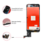 thumbnail 105 - For iPhone 5, 6 7, 8 and Plus LCD Display Touch Screen Digitizer Replacement Kit
