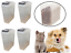 25L-Pet-Food-Container-Bin-Dog-Cat-Animal-DRY-Feed-Bird-Seed-Plastic-Storage-Box thumbnail 7