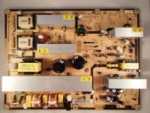 Samsung BN44-00166C Power Supply