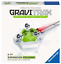 thumbnail 3 - Ravensburger Gravitrax Marble Track System Expansion Set - Scoop + Volcano [NEW]