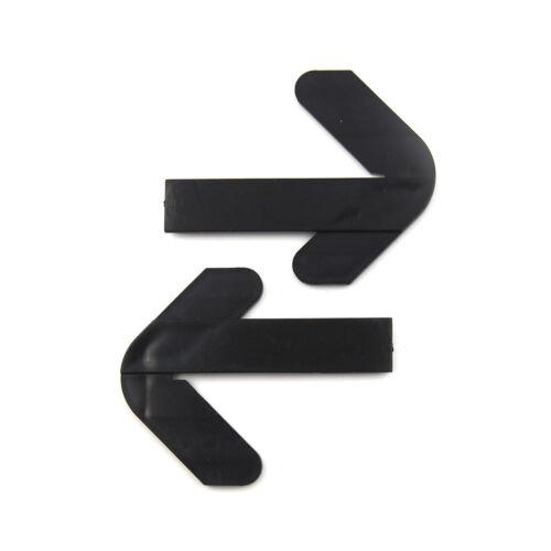1 Pcs Center Finder Z073 Centre Finder Measuring Tool For Milling MachiDI