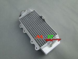 for-YAMAHA-YZ85-YZ-85-2002-2011-03-04-05-06-07-08-09-10-aluminum-radiator-new