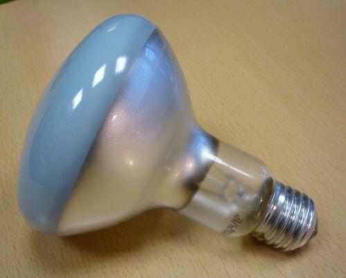 Sylvania réflecteur Gro-Lux e27 75w croissance Lampe growlight plantes lampe r95