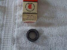 Genuine OEM Tecumseh Seal Oil #27876B