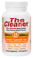 Century-System-039-s-The-Cleaner-Women-039-s-Formula-14-Day-Ultimate-Body-Detox-104-Caps thumbnail 1