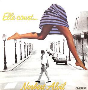 Norbert-Alvil-7-034-Elle-Court-France-M-M