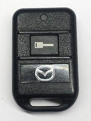 GOH-PCMINI CODE FORD KEY FOB Keyless Entry Remote Alarm Clicker
