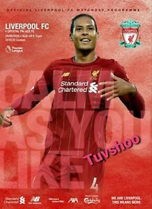 Liverpool-v-Crystal-Palace-PREMIER-LEAGUE-TITLE-Programme-24-6-2020-PRE-ORDER