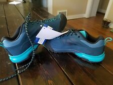 6f5a3b4b804e0 Men's Shoes SNEAKERS Salomon X ALP Spry 398588 12 for sale online | eBay