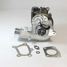 Mazda Mazdaspeed 3 6 CX7 2.3L K0422-882 K0422-881 Turbo Charger