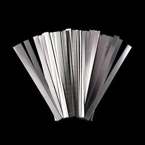 100-teile-0-15x6x100mm-nickel-streifen-blatt-fuer-batterie-punktschweissmasc-NIU