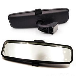 Außenspiegel Spiegelglas Ersatzglas Chevrolet Camaro ab 1998-2001 Li oder Re sph