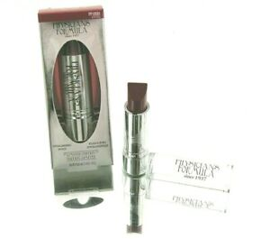 1PC-LTD-EDITION-PHYSICIANS-FORMULA-LIPSTICK-MAKEUP-COSMETIC-4-2g-BERRY-PF10581