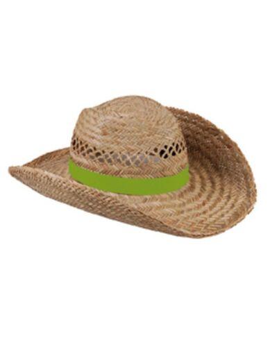 C Printwear Hutband Elastisches Hutband Hüte One Size C2071