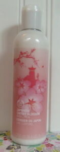 THE-BODY-SHOP-JAPANESE-CHERRY-BLOSSOM-BODY-LOTION-8-4-OZ