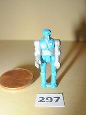 Star Wars Micro Machines Action Fleet MEDICAL DROID