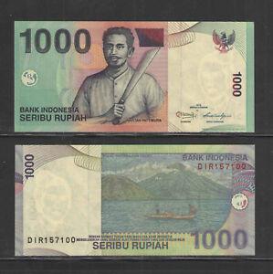 Cryptomonadales indonesia currency newcastle jets vs perth glory bettingexpert football