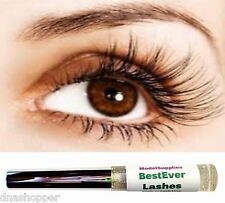 ModelSupplies BestEver Eye Lashes Rapid Grow Peptides myristoyl pentapeptide-17