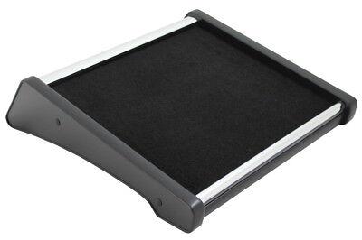 Mittelablage Ablage Tisch Armaturentisch passend für Iveco Daily Bj ab 2014