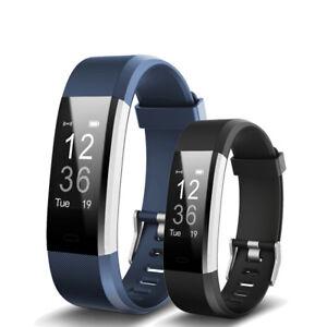 Smart-Bracelet-Fitness-and-Sleep-Tracker-Pedometer-Heart-Rate-Monitor-Smart-band