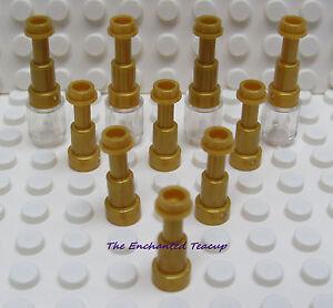 25 Pairs Body Bulk Parts Lot Lego X50 Yellow Mini Figures Hand