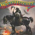 Molly Hatchet 0886972377629 CD