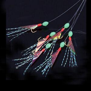 Hurricane-Fish-Skin-Bait-Rig-Hook-1-Pack-3-Size-Ideal-For-Perch-Mackerel-Sme-B