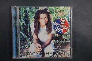 Tracy-Chapman-New-Beginning-C297