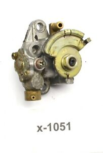 Husqvarna-WRE-125-Olpumpe
