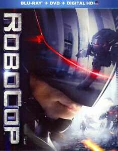 Robocop-Blu-ray-New-DVDs