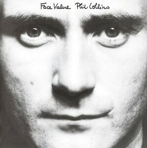 Phil-Collins-CD-Face-Value-Germany