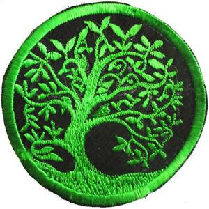 Aufnaeher-PATCH-Baum-des-Lebens-Weltenbaum-Lebensbaum-TREE-OF-LIFE-Yggdrasil-Goa