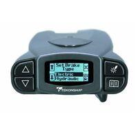 Tekonsha Prodigy P3 Electric Hydraulic Brake Control Digital Outread 90195