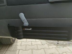 KAMEI-DOOR-POCKETS-FOR-MANY-RETRO-CAR-BMW-e21-e30-amp-WV-golf-jetta-amp-MUCH