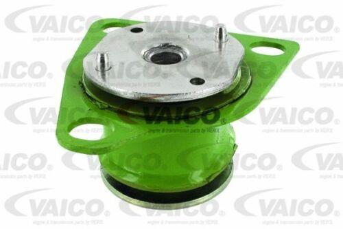 Vaico Lagerung Automatikgetriebeträger V101216 für AUDI
