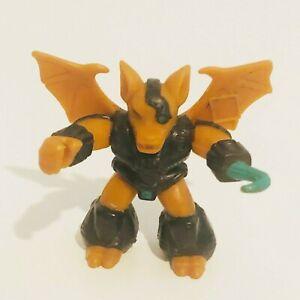 Battle-Beasts-Hasbro-Devilbat-Figurine-Vintage-Action-Figure-Toy