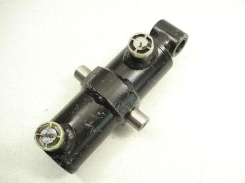 D/&D PowerDrive 414XL025 Timing Belt