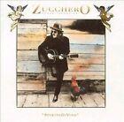 Spirito Divino (Italian Version) by Zucchero (Vocals) (CD, May-1995, Universal Distribution)