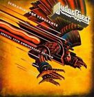 Screaming for Vengeance Special 30th Anniversary Edition Audio CD