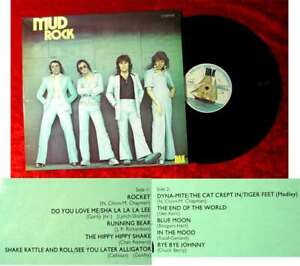 LP-Mud-Rock-RAK-1C-062-95-739-D-1974