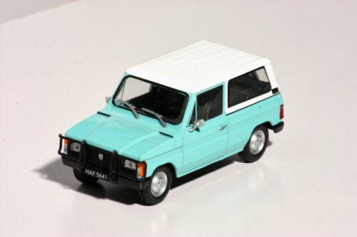 ARO 10 1//43 IXO LEGENDARY VOITURE CAR AUTO  RU131