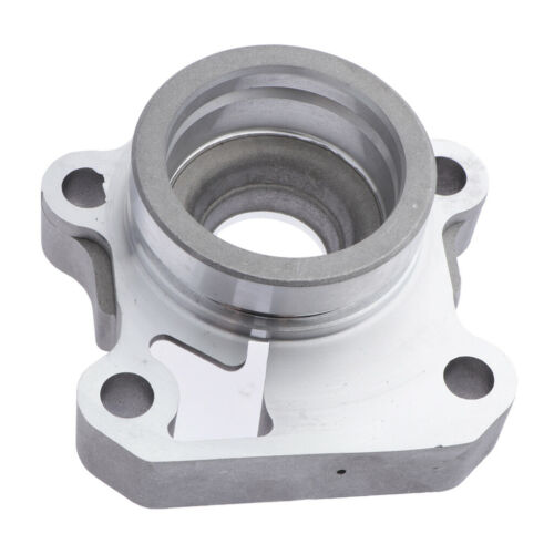 Housing Water Pump Casing for Yamaha  Outboard 75HP 85HP 90HP 2 Stroke
