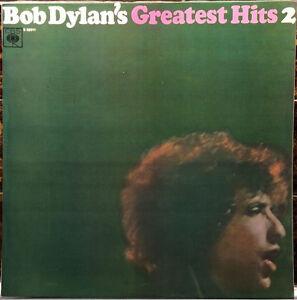 Bob-Dylan-Bob-Dylan-039-s-Greatest-Hits-2-LP-VG-VG