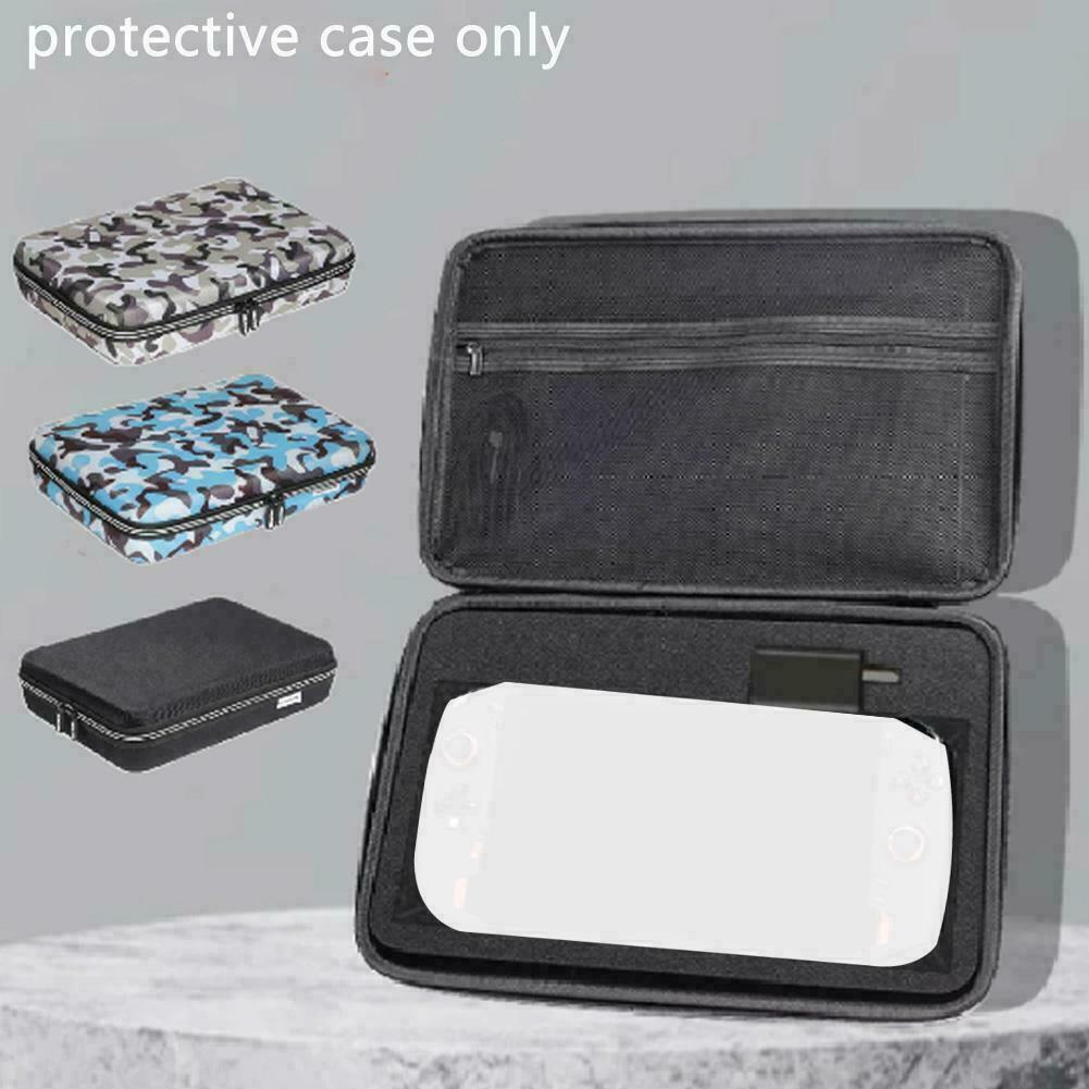Customize Carry Case For ONEXPLAYER Handheld console cove Storage Bag Q3H7