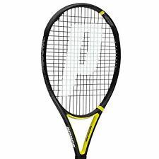 "Head Cyber Elite Tennis Racket Racquet Green//Black 27/"""
