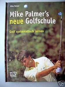 Neue-Golfschule-1998-Golf-systematisch-lernen
