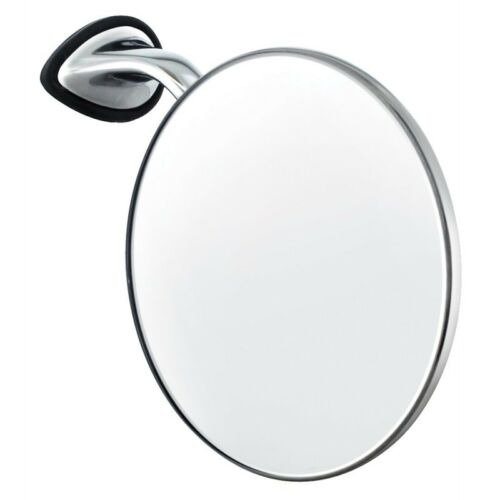 Classic Style Exterior Mirror Right Side
